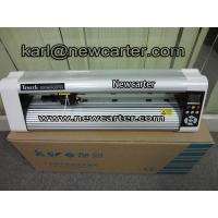 630 Cutting Plotter Desktop Vinyl Cutter Plotter With Big LCD Quality Vinyl Sign Cutter 24