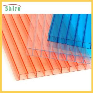 Quality 2.1mm Width Car Stone Chip Protection Film , Fender Protection Film Anti - Aging for sale