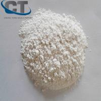 China High purity 99.5% white PV powder 600 mesh for shoe mold casting on sale