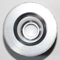 H13 SKD61 Case Tungsten Carbide Die , Deep Drawing Die Corrosion Resistance