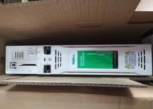 China Control Techniques 11KW Unidrives M701-06200440A Nidec Emerson M700 Drives 44A NEW on sale