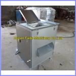 fish slicer, fish fillet machine,fish cutting machine, fish cutter