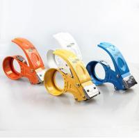 Sticky Tape Dispenser scotch tape dispenser Sealing machine for packing carton