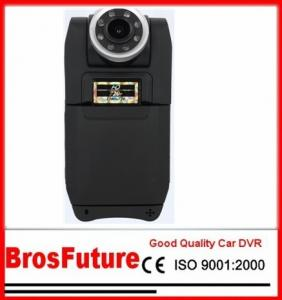 China HD720P 2.0Inch TFT Display Car Black Box DVR Recorder with SOS Function RX300 on sale