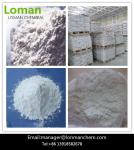 Rutile Titanium Dioxide R907,White Pigment Rutile Type Pigment Manufactory from China