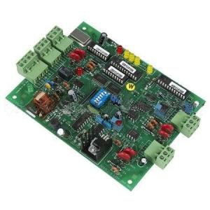 China Custom CEM-1 CEM-3 PCB Multi Layer Circuit Board Assembly Services on sale