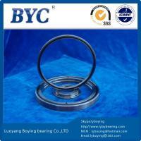 CRBC5013UUCCO Crossed Roller Bearings (50x80x13mm)   High precision  Robotic arm use