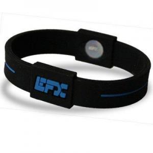 China EFX Power Bracelet on sale