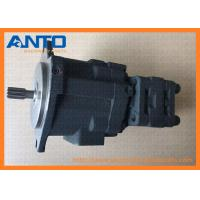 China 241-7971 2417971 Excavator Main Hydraulic Pump For CAT Cat 301.6C on sale