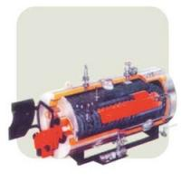 home use oil gas boilers