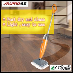 China 2015 new best floor steam mop with CE ROHS for floor steam cleaner on sale