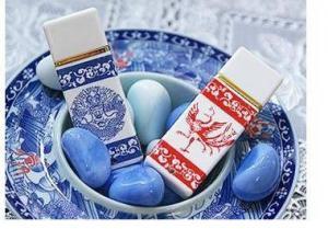 China Ceramic USB Flash Drive (KDC001) on sale