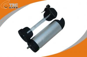 China Aluminum Shell High Capacity Electric Bike Battery Pack for Electric Bike 12V / 24V on sale