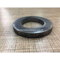 EN 14399-9 Carbon Steel Flat Washers Grade 8.8 M27 Size For Steel Structure