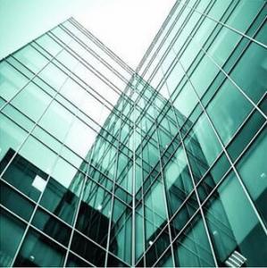 glass quality standards
