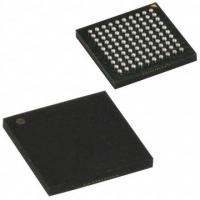 (IC)MCHC908JK1ECPE Freescale Semiconductor - Icbond Electronics Limited