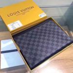 Lv classic handbag  High-end quality, original special material  fashion parsimony