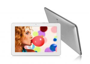 China 10.1'' Allwinner A31 Quadcore tablet pc (XD-A31) on sale