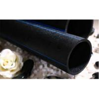 China international standard hdpe pipes on sale
