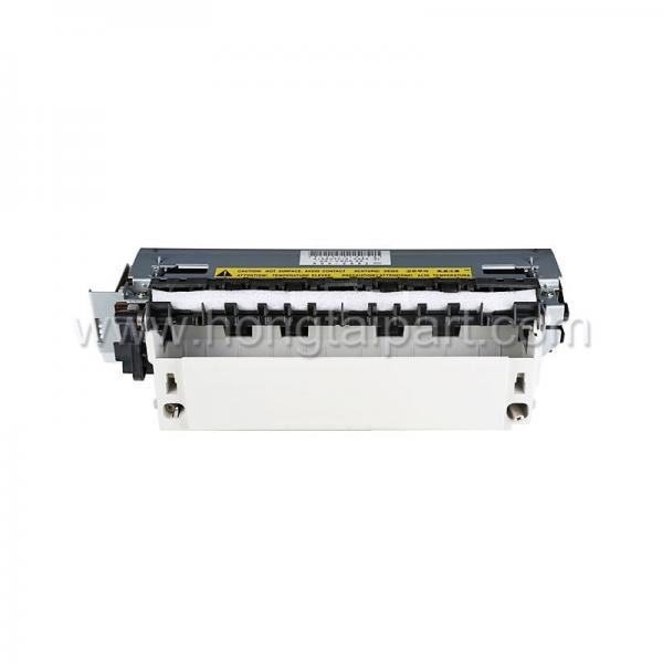 2PK CF210X131X Black Toner Cartridge HY For HP LaserJet Pro 200 Color MFP M276nw