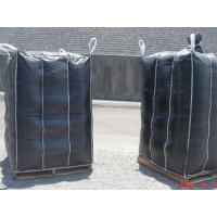 China White carbon black or carbon black big bag jumbo bag Manufacturer on sale
