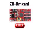 ZH-Um controller