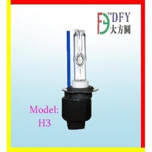 China HID XENON Bulb H3 on sale
