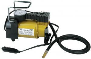 China Метал желтый цвет и компрессор воздуха 4кс4 компрессоров воздуха кораблясеребрапортативный установленный on sale