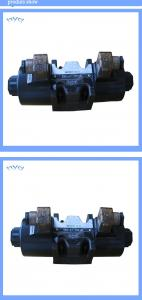 China DG5S-H8-OA vickers replacement hydraulic pressure valve,control valve on sale