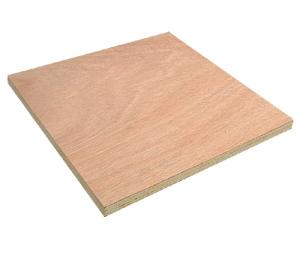 China 12mm okoume plywood furniture use/commercial plywood on sale
