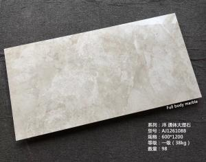 China Low Commission Ceramic Tile Market Used In Bathroom And Kitchen on sale