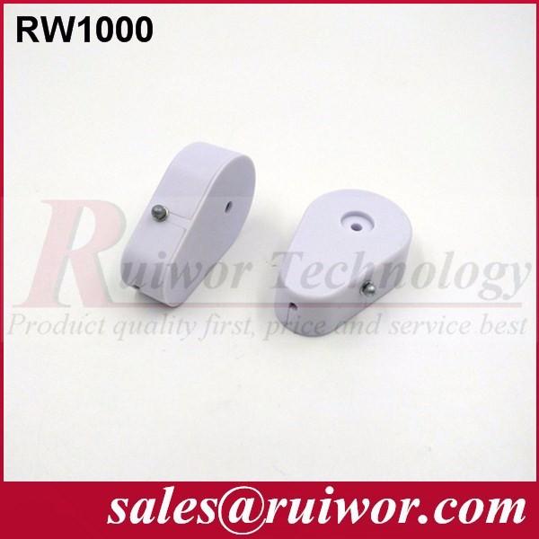 RW1000 A 11.jpg