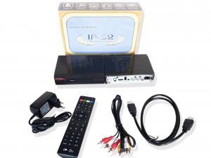 China Arabic IPTV Box, Arabic Channels TV Box, 500+ Arabic Channels on sale