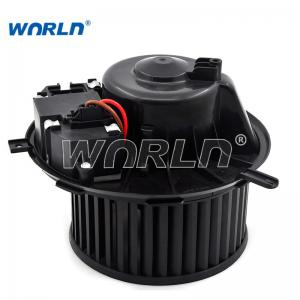 China 12V air conditioner blower for Audi A3/TT Volkswagen Eos / GTI / Golf / Jetta R32 SEAT on sale