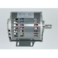 220V 1/4HP Air Cooler Fan Motor With HVAC Electric Motor 1425 / 1725 RPM 50 / 60 Hz