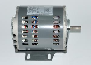 China moteur de refroidisseur d'air de 220V 1/4HP avec le moteur électrique 1425/1725 t/mn 50/60 hertz de la CAHT on sale