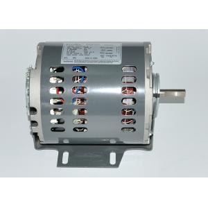 China motor del refrigerador de aire de 220V 1/4HP con el motor eléctrico 1425/1725 RPM 50/60 herzios de la HVAC on sale