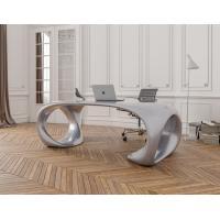 Creative Designed FRP Made Luxury Office Desk