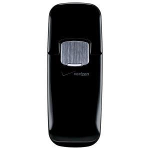 China HSDPA Mobile Broadband Huawei E353 4g usb modem Support Windows XP on sale