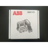 NEW  ABB DSMB175    57360001-KG    PLC MODULE+BLACK&WHITE&GREY+21cm*17cm*5cm