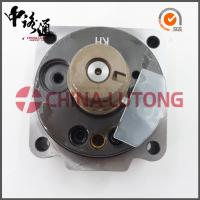 VE Parts DISTRIBUTOR HEAD ROTOR 146403-4220(9 461 626 434) VE4/10L for Kia QD32