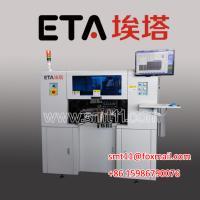 China samsung smd chip mounter sm481 hanwha/Samsung chip shooter on sale