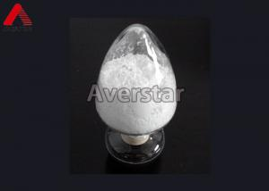 China White Color Agricultural Fungicide Agrochemicals Benomyl Benlate 50% WP / 95% TC on sale