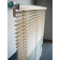 window blind components wand tilter