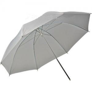 China Photographic Soft Umbrella on sale