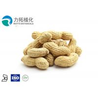 50% Protein Sunflower Kernels Nutrition / Extract Plant Natural Flavor And Odor