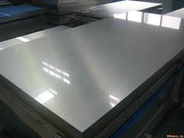 China 2B Food Grade 304L Stainless Steel Sheets Corrosion Resistant on sale