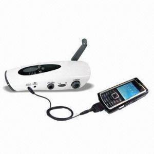 China Multifunction Radio on sale