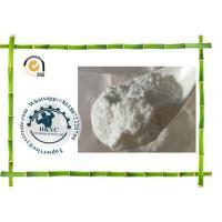Pharmaceutical Raw Materials Anti-Cancer Doxorubicin Hydrochloride Powder CAS: 25316-40-9