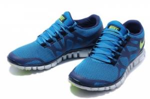 China China Wholesale Mens Free 1.0 Run Trainers Running Shoes on sale